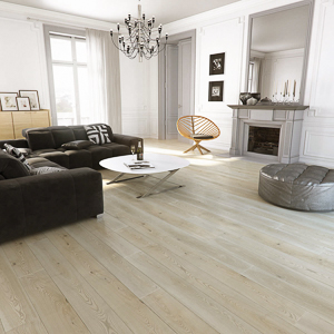 martinallen wooden flooring 3 - HOME