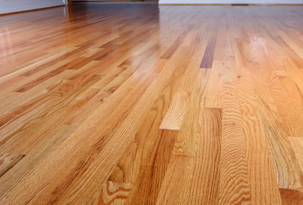 redoakflooring 1 1024x693 - Introduction to Wood Species: Oak